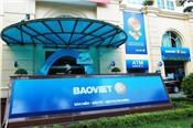 Bảo Việt sẽ phát hành riêng lẻ hơn 41 triệu cổ phiếu, dự kiến thành công 100%