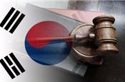 Hàn Quốc sắp đưa ra phán quyết cuối cùng đối với các sàn giao dịch tiền điện tử
