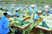 VDSC: 3 yếu tố hỗ trợ tăng trưởng ngành dệt may Việt Nam