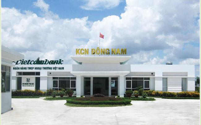 Cổ phiếu tăng gấp 8 lần trong vòng 3 tháng, Sài Gòn VRG (SIP) báo lãi 6 tháng vượt kế hoạch năm