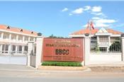 Đầu tư Xây dựng Tuấn Lộc đã bán gần 13% vốn VLB