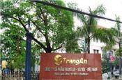 Công ty cổ phần Tràng An bị phạt 60 triệu đồng
