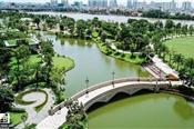Đồng Nai: Một doanh nghiệp đề xuất đầu tư 1.900 tỷ đồng làm dự án du lịch