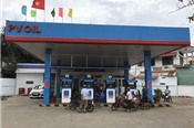 IPO PV Oil: Khối lượng đặt mua 483,2 triệu cp, gấp 2,3 lần lượng chào bán