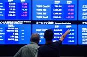 Hang Seng tăng gần 400 điểm, sau thông tin tích cực về Brexit