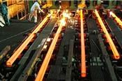 Trung Quốc tăng cường nhập quặng sắt chờ lệnh hạn chế kết thúc vào giữa tháng 3