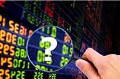 Điểm mặt những cổ phiếu khiến vốn hóa chứng khoán Việt Nam 'bốc hơi' hàng chục nghìn tỷ trong phiên 21/3