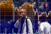 Chứng khoán châu Á trái chiều vì lo ngại căng thẳng thương mại kéo dài