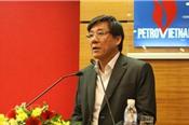Sau PVD, đến lượt PVEP lên tiếng vụ nguyên TGĐ Đỗ Văn Khạnh bị bắt