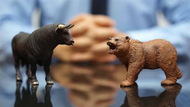 Nhịp đập Thị trường 04/12: CTG và VIC đang kéo thị trường