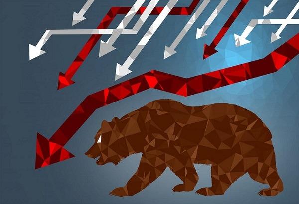 Thị trường chứng quyền Tuần 12-16/07/2021: Sắc đỏ tiếp tục chi phối?