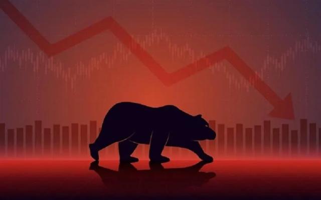Nhịp đập Thị trường 12/07: Khởi đầu không mấy lạc quan
