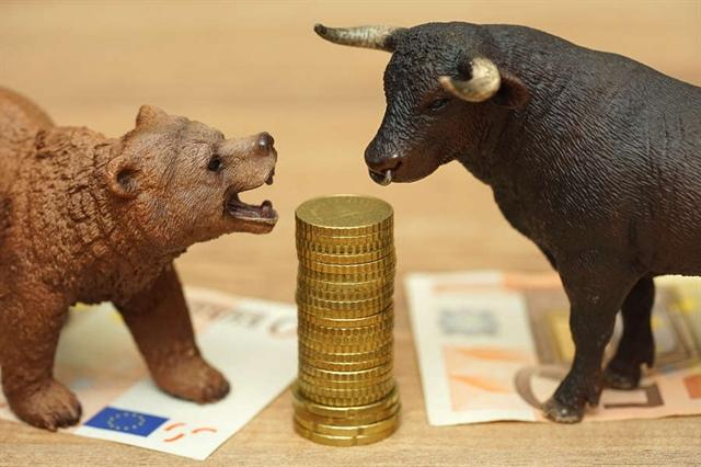 Nhịp đập Thị trường 29/03: Rising Window xuất hiện ở VN-Index