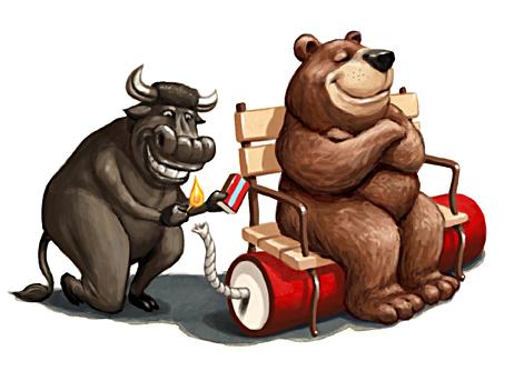 Nhịp đập Thị trường 20/06: Hiện tượng rung lắc vẫn còn