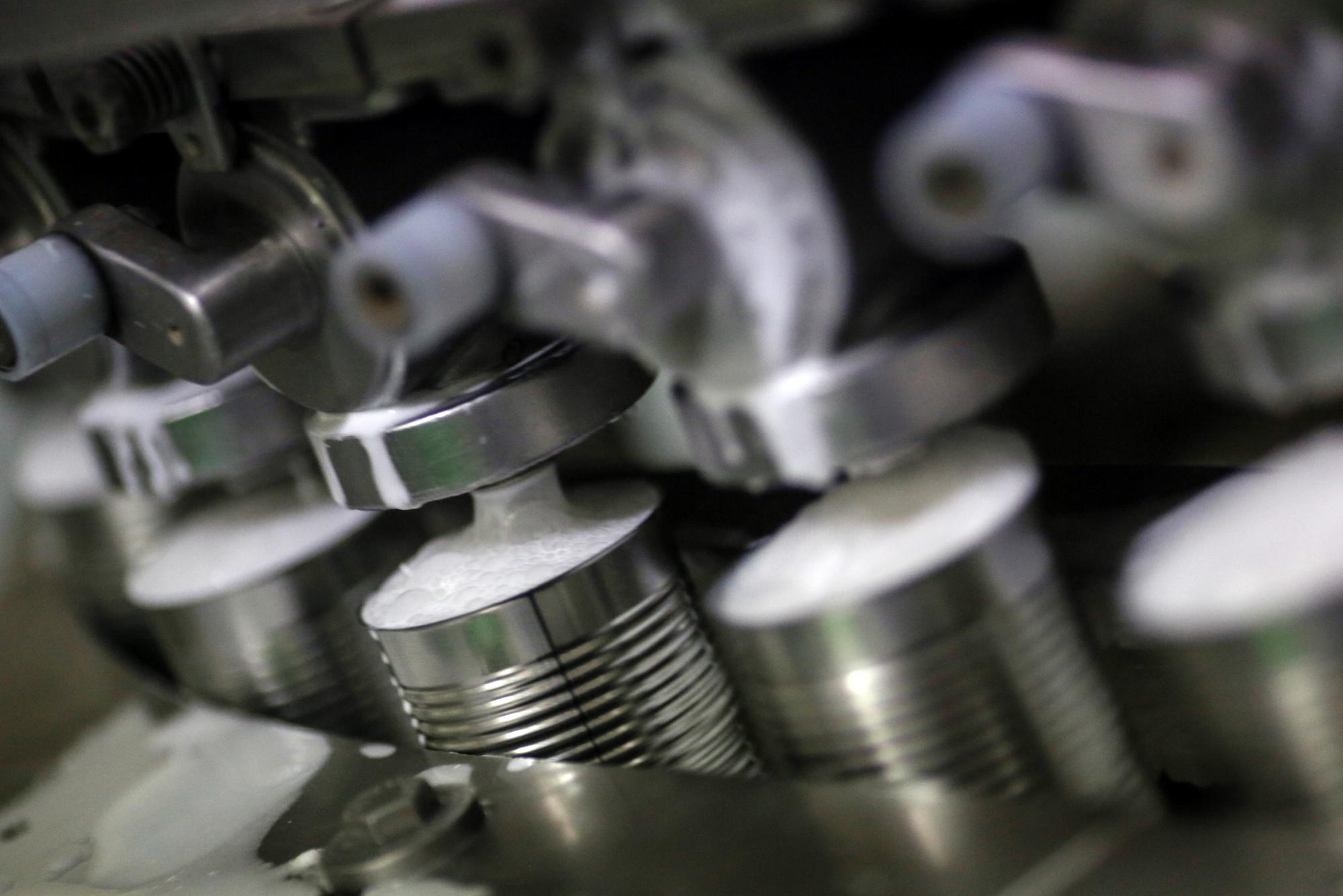 Betrimex dự định niêm yết sau khi bán 30% cổ phần cho nhà đầu tư nước ngoài vào năm 2020