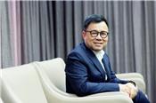 Ông Nguyễn Duy Hưng: Bất cứ lúc nào cũng có cơ hội cho nhà đầu tư mua và bán