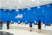 Vietcombank đấu giá 53,4 triệu cp MBB: Giá bán sẽ không thấp hơn mức đóng cửa ngày 12/10