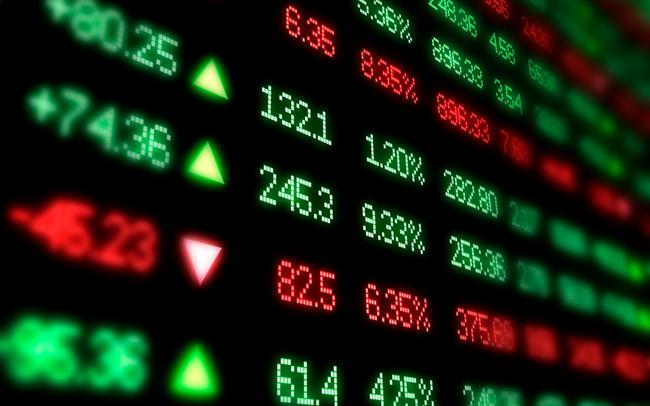 """Khối ngoại trở lại mua ròng, tập trung """"gom"""" chứng chỉ quỹ E1VFVN30"""