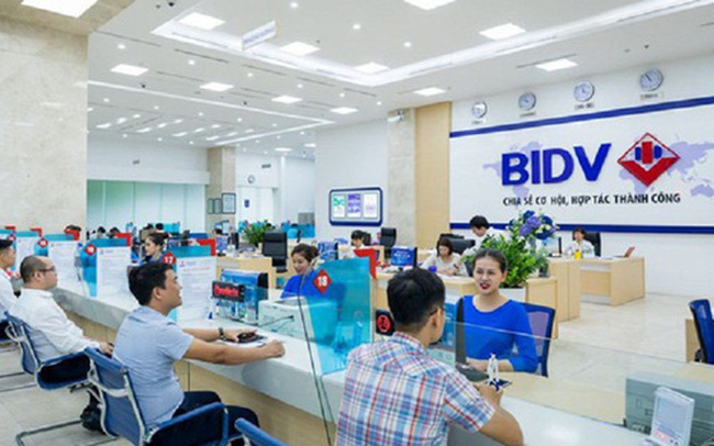 ĐHCĐ bất thường BIDV: Bầu Phó Tổng Giám đốc Tập đoàn tài chính Hana vào HĐQT