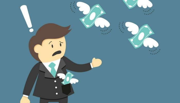 SPP phá sản, BIDV có khả năng mất vốn gần 400 tỷ đồng?