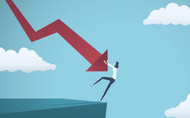 Đâu sẽ là những ngành công nghiệp phát triển hơn bao giờ hết khi suy thoái thực sự xảy đến?