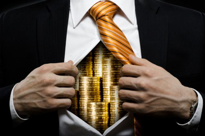 Nếu mua những cổ phiếu này 6 tháng trước, giờ đây nhà đầu tư đã nhân đôi, nhân ba tài khoản
