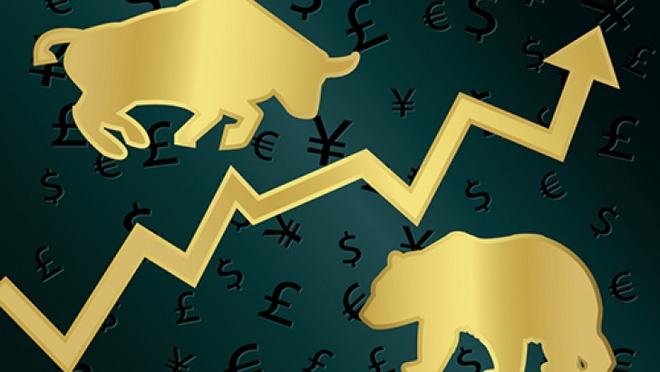 CTCK nhận định thị trường 28/09: Tiếp tục lưu tâm nhóm cổ phiếu cơ bản tốt