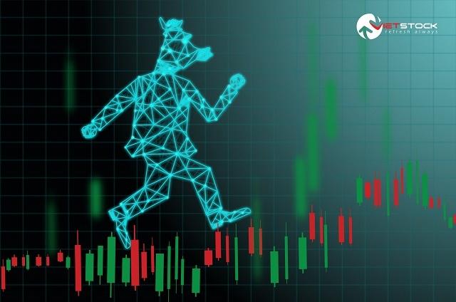 Nhịp đập Thị trường 03/12: Tiếp tục xu hướng tăng