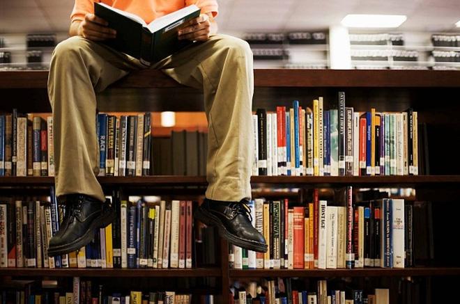 9 cuốn sách kinh doanh này sẽ làm thay đổi tư duy của bạn