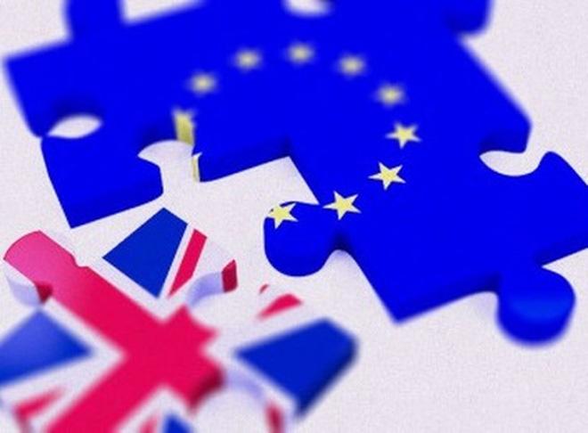 Brexit ảnh hưởng tới nước Mỹ như thế nào?