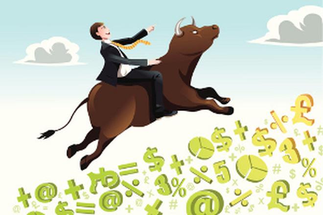 Chứng khoán tăng thật hay chỉ là bull trap?