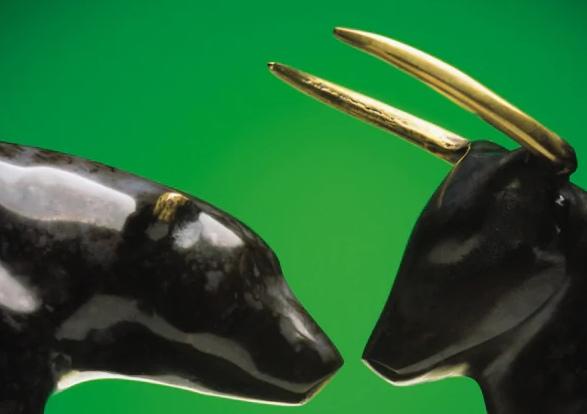 Nhịp đập Thị trường 24/02: Sắc xanh chiếm một phần ưu thế