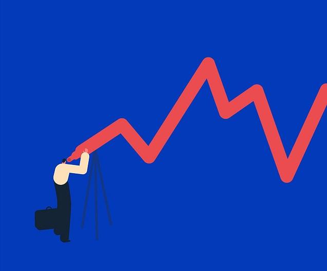 Nhịp đập Thị trường 24/10: Vạn sự khởi đầu… xuôi