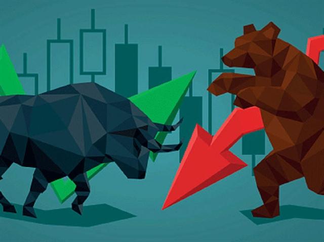 Nhịp đập Thị trường 07/08: VN-Index giằng co quanh tham chiếu