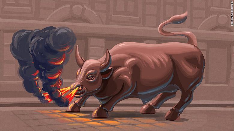 Nhịp đập Thị trường 23/01: HNX-Index bứt phá mạnh mẽ