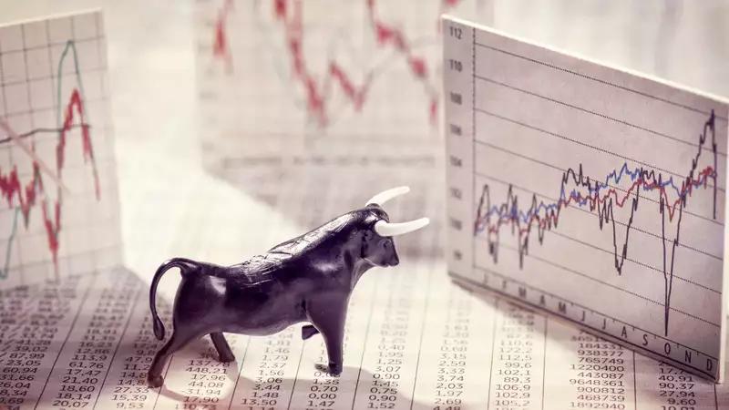 Nhịp đập Thị trường 15/10: VN-Index tiếp tục giằng co, FLC tăng trần