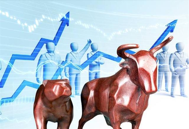 Nhịp đập Thị trường 16/07: Khởi đầu tích cực