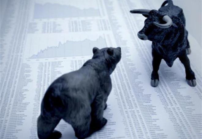 CTCK nhận định thị trường 29/09: Big Uptrend mới chỉ bắt đầu?