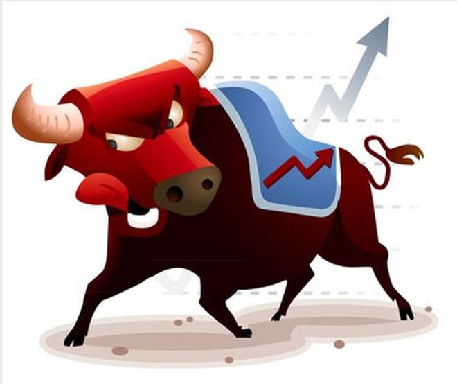 Cổ phiếu bia tăng trở lại, SAB và VNM kéo VN-index tăng hơn 5 điểm