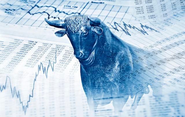 Nhịp đập Thị trường 20/02: Tăng mạnh đầu phiên