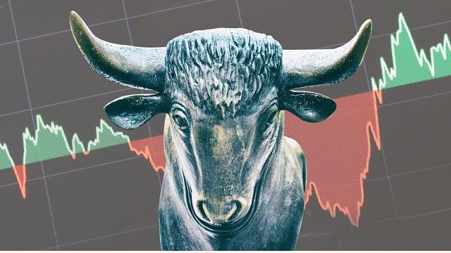 Nhịp đập Thị trường 18/03: Cổ phiếu ngân hàng tiếp tục dậy sóng