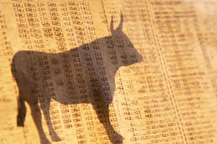Nhịp đập Thị trường 17/06: Cổ phiếu ngân hàng tiếp tục tỏa sáng