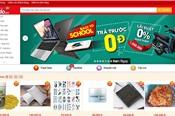 Nikkei: Sendo sắp nhận khoản đầu tư hơn 50 triệu USD