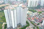 BĐS tuần qua: TP HCM sẽ có khu dân cư trí thức 200 ha, dừng thu hồi sổ hồng chung cư Mường Thanh