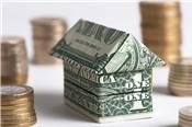 Chuyển động quỹ đầu tư tuần 10-16/12: VFM muốn bán hết cổ phiếu quỹ E1VFVN30