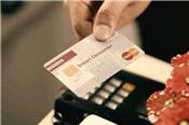 Lotte Card tìm cách tăng cường hiện diện tại Việt Nam
