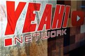 Youtube chính thức dừng hợp tác với các kênh của Yeah1