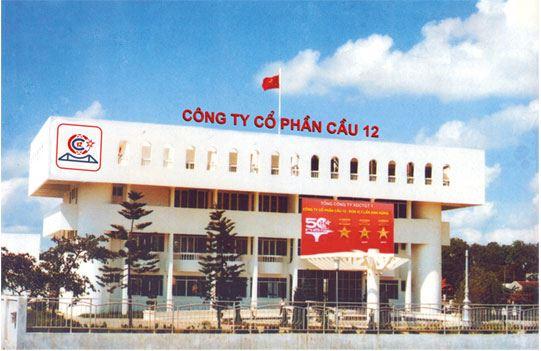 C12: Miễn nhiệm Chủ tịch HĐQT
