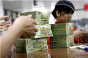 Nữ doanh nhân Sài Gòn chuyển nhầm tài khoản 4,5 tỷ đồng