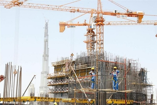 C32 đặt kế hoạch lãi sau thuế năm 2021 đạt 69 tỷ đồng